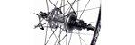 Cubo Traseiro EVEREST MTB Ring V1135/142 - SRAM XD - Imagem 1