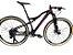 SEMINOVA - Bicicleta AUDAX FS900 GX MTB Full 11v Aro 29 - Tam. 15 - Imagem 1