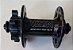 Cubo dianteiro VZAN  100-15/9  V17 c/rolamento  -  28 furos - MTB - Imagem 2