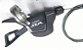 Trocador Cambio Traseiro Shimano SLX  M7000 11v - Imagem 1