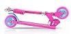 Patinete Infantil ATRIO Rosa 2 rodas ES109 - Imagem 3