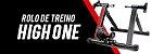 """Rolo de Treino HIGH ONE 29"""" (C/ Regulagem / Ajuste Manual) - Imagem 1"""