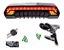 Sinalizador Laser ATRIO - BI092 - Imagem 2