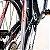 Bicicleta TSW Hurry Aro 29/ 11V Cinza/ Vermelho - TAM. 17 - Imagem 4