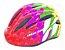 Capacete HIGH ONE Bike Infantil Piccolo New RSA - Tam. M - Imagem 1