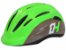 Capacete HIGH ONE Bike Infantil Piccolo New Verde/Cinza - Tam. M - Imagem 1