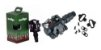 Pedal Clip WELLGO M919 Alumínio Preto - Imagem 1