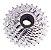 Cassete Alumínio 10v Index 11-36 - Imagem 1