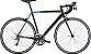 Bicicleta CANNONDALE  CAAD Optimo Claris 700C/18V Preto/Azul - Tam. 58 - Imagem 1