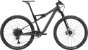 Bicicleta CANNONDALE Scalpel SI Carbon 4 12v  Preto - Tam. M - Imagem 1