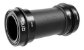 Movimento Central SRAM DUB BB30 Road 73mm - Imagem 1