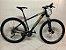Bicicleta AUDAX ADX 200 2019 Aro 29 - Tam. 17 - Imagem 1