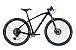 Bicicleta CALOI Elite Carbon Team 2020 12V Azul - Tam. M - Imagem 1