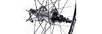 Cubo Traseiro EVEREST Ring - SRAM XD - Imagem 1