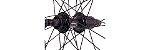 Cubo Traseiro EXTREME 32F CENTER LOCK DISC - V15 - Imagem 1