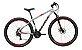 delete Bicicleta CALOI Supra 29 TMR29V21 SRN V21 A21 - Imagem 1