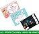 50 Convites Personalizados 10X15CM - Aniversários/Chá de Fralda/Chá de panela - Qualquer tema à sua escolha. - Imagem 1
