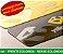 Cartão de Visita 1.000 Unid. - BOPP + VERNIZ LOCALIZADO + CANTOS ARREDONDADOS - Imagem 1