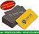 Cartão de Visita 1.000 Unid. - BOPP + VERNIZ LOCALIZADO + CANTOS ARREDONDADOS - Imagem 7