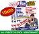 5.000 PANFLETOS 15x20cm - Frente Colorida - 4x0 - Papel Couche 90g - Imagem 1