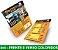 5.000 PANFLETOS 15x20cm - Frente e Verso Coloridos - 4x4 - Papel Couche 115g - Imagem 1