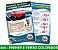 5.000 PANFLETOS 10x15cm - Frente e Verso Coloridos - 4x4 - Papel Couche 115g - Imagem 4