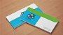 1.000 Envelopes Personalizados - Imagem 2