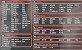 Capa para carretilhas em neoprene Penn Reels - Imagem 3