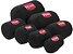 Capa para carretilhas em neoprene Penn Reels - Imagem 1