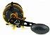 Carretilha Penn Squall 30 Star Drag - Imagem 2