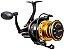 Molinete Penn Spinfisher VI 7500 Long Casting - Imagem 1