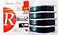 Linha Multifilamento Super Raiglon PE X8 R-Braid 100lb 0.49mm 300m - Imagem 2