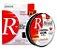 Linha Multifilamento Super Raiglon PE X8 R-Braid 100lb 0.49mm 300m - Imagem 1