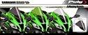 Bolha Puig Kawasaki ZX10 2016/... - Imagem 4