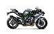 Ponteira Akrapovic Kawasaki H2  - Imagem 1