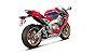 Ponteira Akrapovic GP Honda CBR1000RR 18/.. - Imagem 2