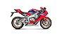 Ponteira Akrapovic GP Honda CBR1000RR 18/.. - Imagem 1