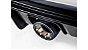 Ponteira Akrapovic Porsche Cayman GT4 / Spyder / BOXSTER GTS 4.0 2020 - Imagem 3
