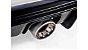 Ponteira Akrapovic Porsche Cayman GT4 / Spyder / BOXSTER GTS 4.0 2020 - Imagem 4