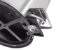 Lixeira com pedal em aço inox 5L - Tramontina - Imagem 3