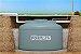Cisterna 5.000 litros Fortplus - Fortlev - Imagem 2