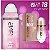 Perfume I9 Vip 212 Vip Rose - Imagem 1