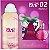 Perfume I9 Vip Fantasy - Imagem 1