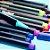 CANETA LEO&LEO FINELINER 72751 VERMELHO - Imagem 2