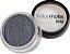 GLITTER SHINE EXTRA FINO MULTICOLOR POTE 3G - COLORMAKE - Imagem 1