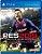 Jogo Pro Evolution Soccer 2019 PES - PS4 - Imagem 1