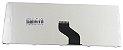 Teclado Acer Aspire Aezq1600010 Zq1 4739z 4738z Português Br - Imagem 6