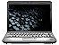 Peças para notebook HP Pavilion dv5-1003nr - Imagem 1