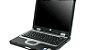 Peças para notebook Compaq nc6000 - Imagem 1