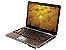 Peças para notebook HP Pavilion dv3-1075us - Imagem 3